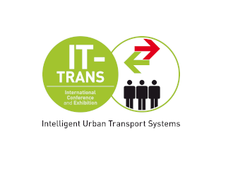 IT-TRANS – Internationale Konferenz und Fachmesse verschoben